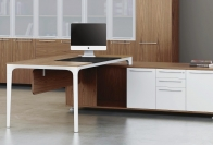desk_icon_2_to_3.jpg