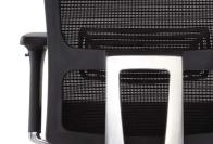 seat_icon_1.jpg